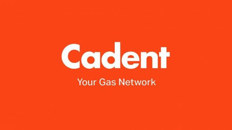 Cadent