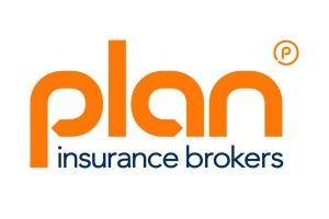 Plan Insurance logo